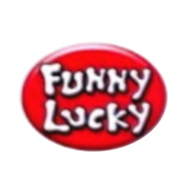 Funny-Lucky